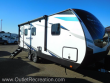2021 CRUISER RV SHADOW CRUISER 225
