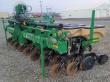2011 GREAT PLAINS YP825