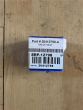 SRP VALVE SEAT 20412798-A