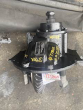 MERITOR-ROCKWELL RR20-145 REAR DIFFERENTIAL