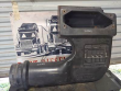2006 INTERNATIONAL 9200I W/ ISX DONALDSON AIR CLEANER HOUSING TUBE P# P540849