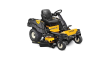 2021 CUB CADET Z-FORCE S48