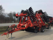 2019 KUHN KRAUSE INTERCEPTOR 8050
