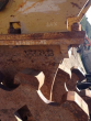 2014 AMERICAN COMPACTION 210CW24