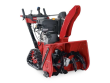 2020 TORO TWO STAGE 38890