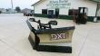 """2021 BOSS 9'2"""" DXT PLOW STAINLESS SNOW PLOW"""