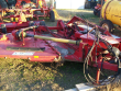 2013 MAKE AN OFFER 2013 HARDEE 10 FT WING AGRICULT 10 FT. WING