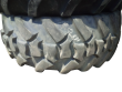 500/70R24 FIRESTONE RADIAL DURAFORCE RT R-4 146, A8