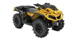 2021 CAN-AM OUTLANDER 1000