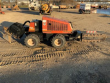 2010 DITCH WITCH 410