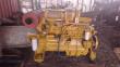 CATERPILLAR 3306BDI ENGINE