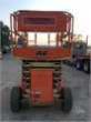 2001 JLG 3369