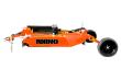 RHINO TR210