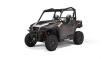 2021 POLARIS GENERAL 1000