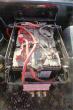 AUTOCAR XPEDITOR BATTERY BOX