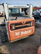 2012 BOBCAT T750
