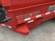 2021 MIDSOTA HV-14 DUMP TRAILER STOCK# 03481