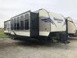 2019 K-Z RV SPORTSMEN 363