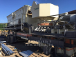2016 METSO NWGP220D
