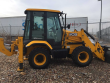 2016 MAKE AN OFFER 2016 JCB 3CX COMPACT 620 HOURS 3CX COMPACT
