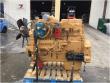 PART #4MG80368 FOR: CATERPILLAR 3406B ENGINE