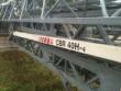 2005 COMEDIL CBR40
