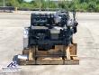 1999 MACK E7 DIESEL ENGINE (PASSENGER SIDE MOUNTED ECM) NON-EGR