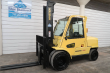 2000 HYSTER H100