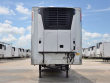 2014 UTILITY REEFER | REFRIGERATED TRAILERS