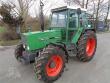1984 FENDT FARMER 308