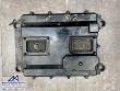 CATERPILLAR 3126 ENGINE CONTROL MODULE (ECM) PART # 157-3708-00