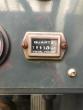 2008 GEHL RS6