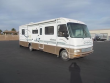 1999 COACHMEN CATALINA 322