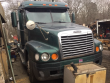 1998 FREIGHTLINER CENTURY CLASS 120 LOT NUMBER: T-SALVAGE-1474