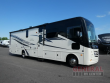 2019 HOLIDAY RAMBLER ADMIRAL 34