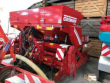 2018 GRIMME GL420