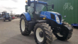 2013 NEW HOLLAND T7.200