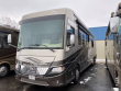 2018 NEWMAR DUTCH STAR 4369