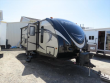 2016 KEYSTONE RV ENJOY CAMPING IN THIS PREMIER ULTRA LITE 22RB
