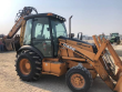 2002 CASE 580 SUPER M BACKHOE 580 SUPER M