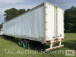 2000 GREAT DANE 53 X 102 DRY VAN TRAILER