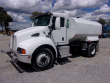 2005 MAKE AN OFFER 2005 KENWORTH T300 18768 HOURS T300
