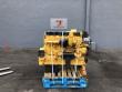 2000 CATERPILLAR C15 DIESEL ENGINE