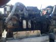 MACK ETEC ENGINE