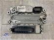 DETROIT DD13 ENGINE CONTROL MODULE (ECM) PART # A0004462835