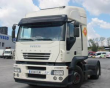 IVECO STRALIS AT 440