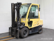 2010 HYSTER H3.00