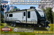2020 CRUISER RV RADIANCE ULTRA-LITE 25