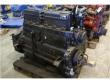 DAF DKV 1160 ENGINE