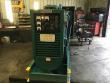 CUMMINS KTA1150G DIESEL ENGINE